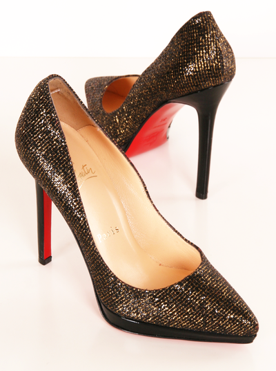 bded3f55b70 Red Bottom Shoes Sale | Fashion & Style: Shoes | Christian louboutin ...