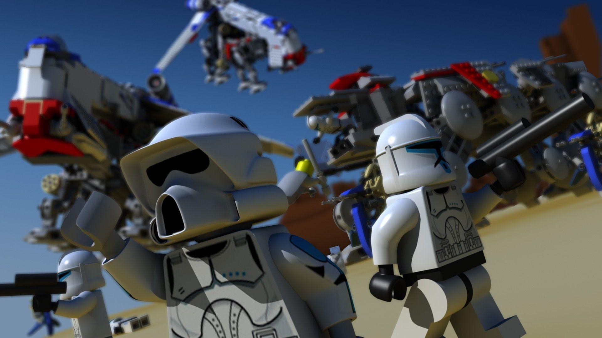 Lego Star Wars Legos Bricks Childhood Wallpaper Star Wars Wallpaper Lego Star Wars Lego Star