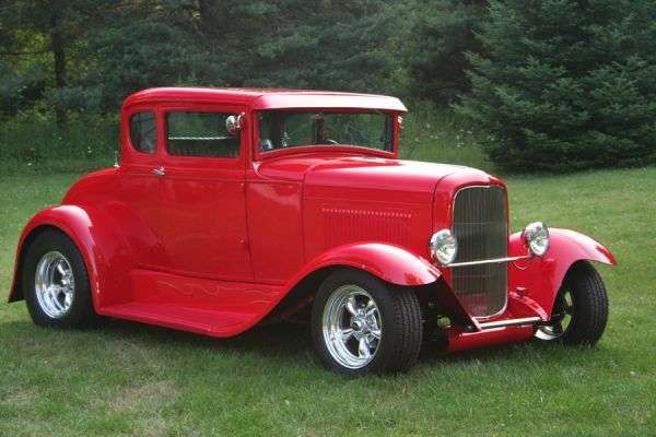 Pin On Hotrods