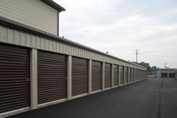 Timberwest Storage Is A Self Storage Facility In Lynchburg With Storage Units Amenities To Ensure Safety For You