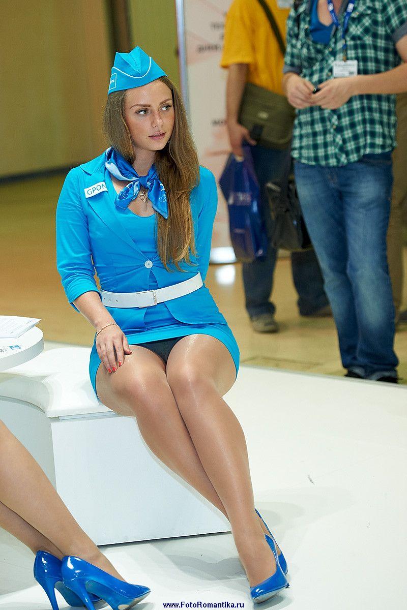 Fotoromantika, Публикация -1136