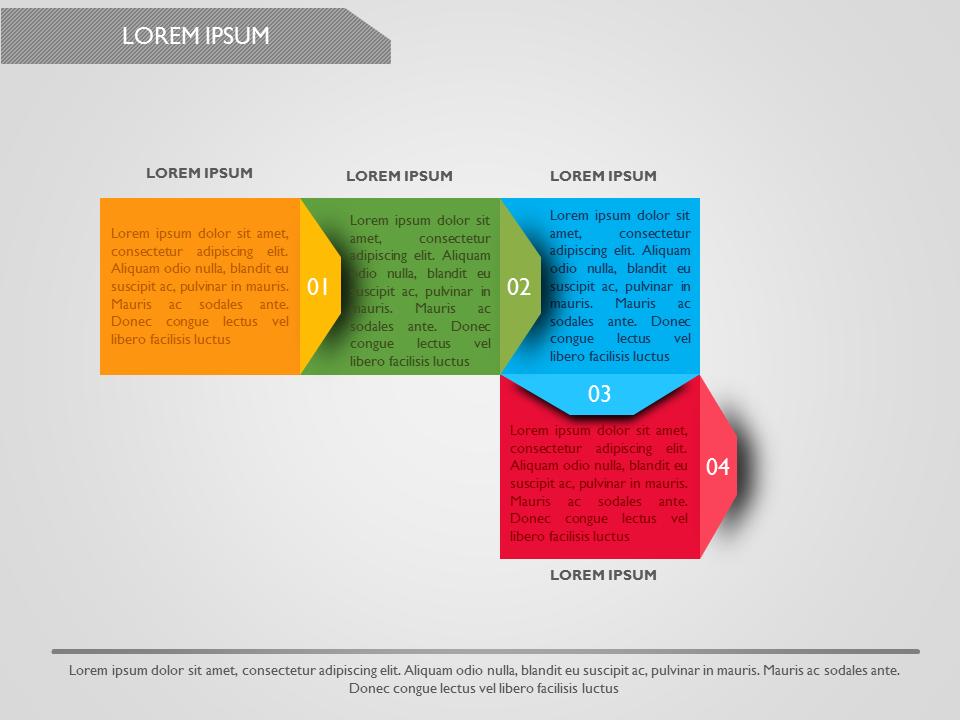 Download Editable Microsoft Power Point presentation Text