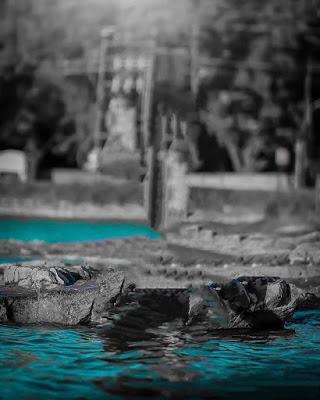 Background Images For Picsart Picsart Background Hd Images Download Zi Photoshop Digital Background Blur Background Photography Blurred Background Photography