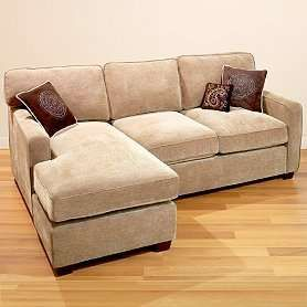 Cool Chaise Lounge Couch Best Chaise Lounge Couch 65 For Living
