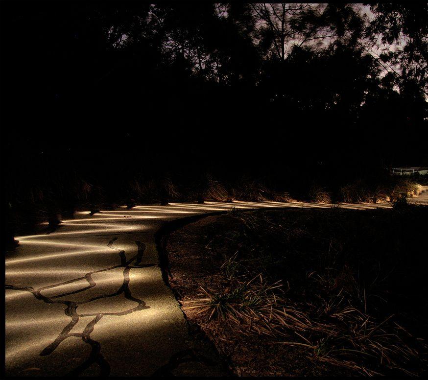 landscape lighting iluminacion pinterest beleuchtung beleuchtung garten und lichtlein. Black Bedroom Furniture Sets. Home Design Ideas