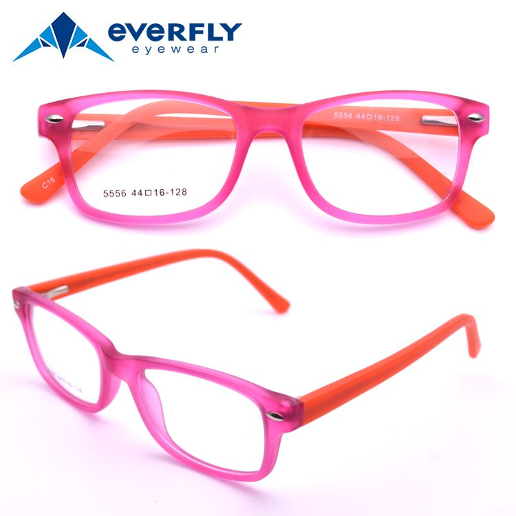 new trend spectacles frames TR90 eyewear optical frame manufacturers ...