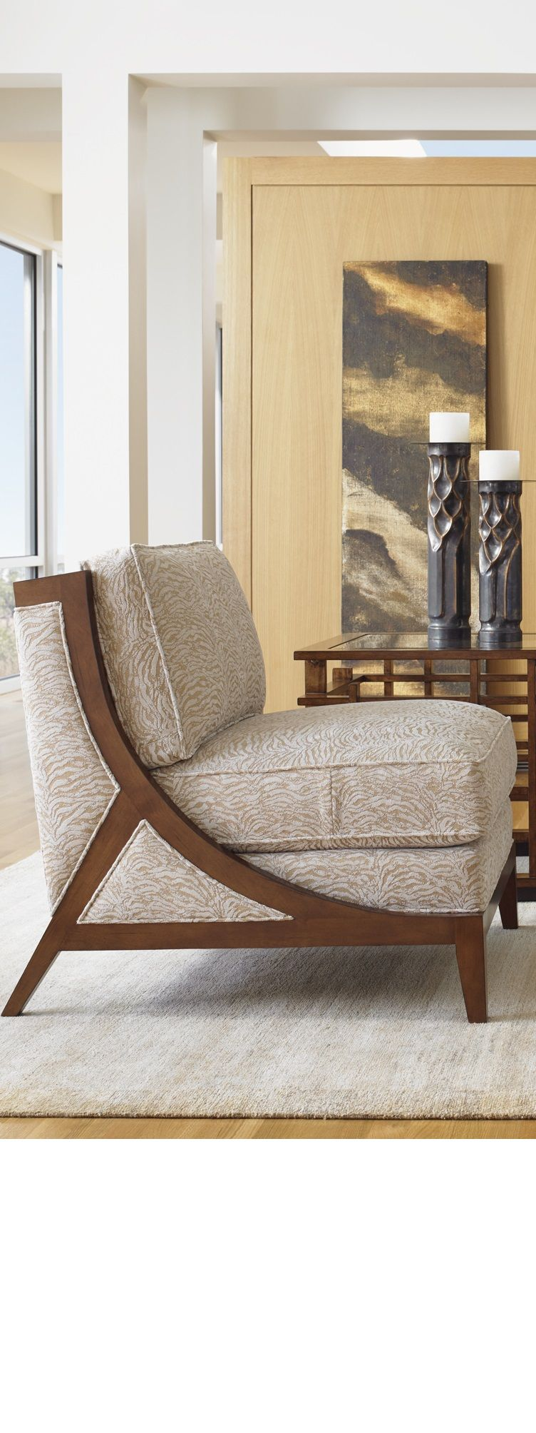 Lounge Chairs Lounge Chair Ideas By Instyle Decor Com Hollywood  # Muebles Butacas