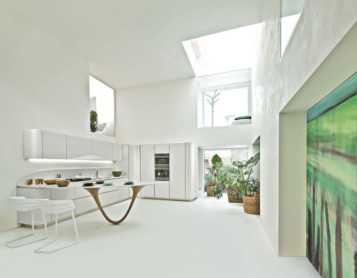 Cucina Lux Snaidero Prezzi 109 best snaidero kitchens images | kitchen design, modern