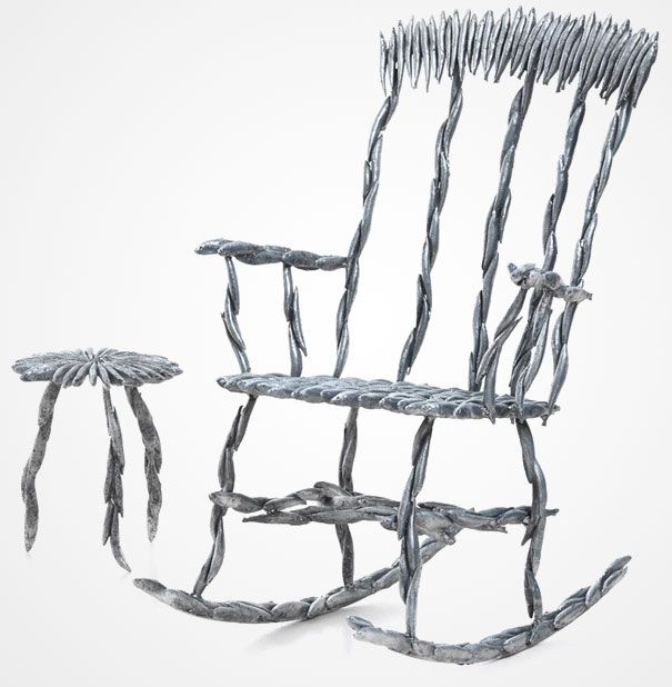 Outstanding Crazy Rocking Chairs Google Search Rocking Chairs Forskolin Free Trial Chair Design Images Forskolin Free Trialorg