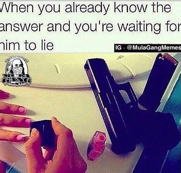 Pin By Magdalena Segovia On True Funny Inspirational Quotes Funny Quotes Memes Quotes