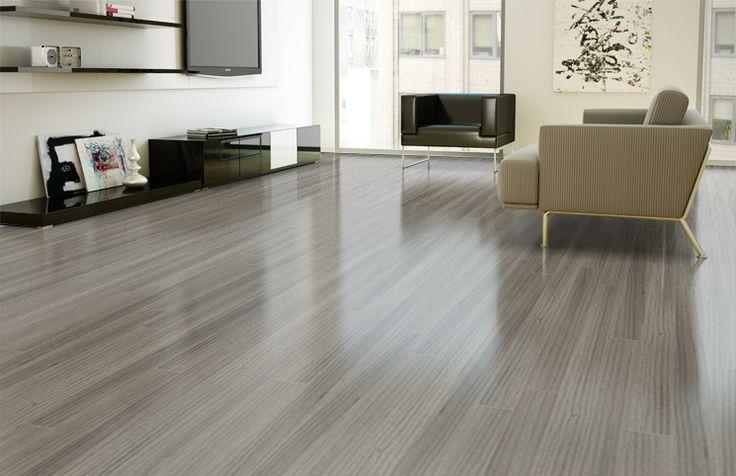 Image Result For Gray Bamboo Flooring Flooring Grey Hardwood