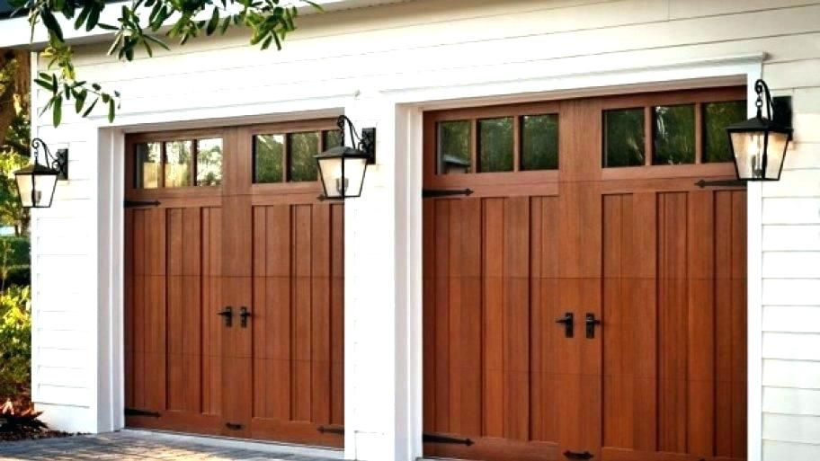 Wayne Dalton Garagentore Preise Garagentor Garagentor 4 Tipps Fur Den Kauf Eines Neuen Garage Doors Garage Door Styles Garage Door Design