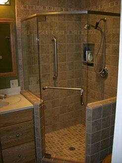 Http Tristateglassinc Com Images Framless Shower Enclosure Jpg Glass Shower Glass Shower Enclosures Tub Enclosures