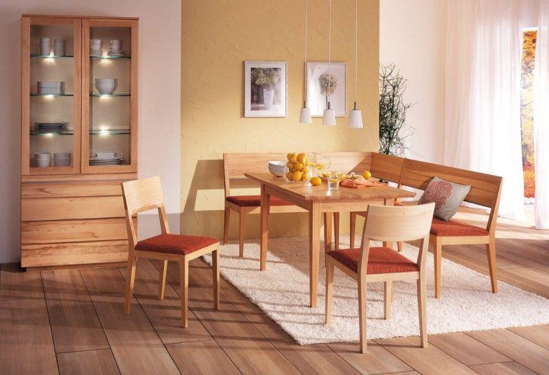 Anrei Programm Vita - Designermöbel von Raum + Form Nürnberg