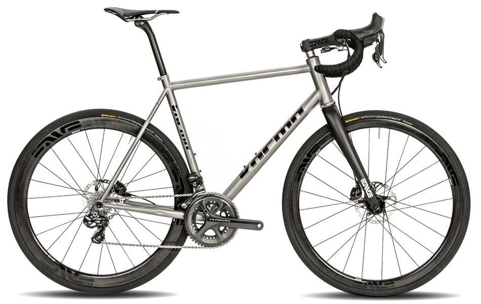 timeless design 542dc 5ecca Daytona | ALL THINGS CYCLING!!! | Radfahren und Fahrrad