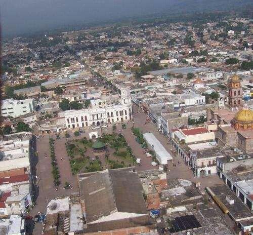 Fotos de ameca jalisco mexico 43