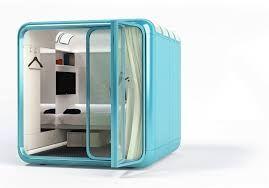 sleeping booth에 대한 이미지 검색결과
