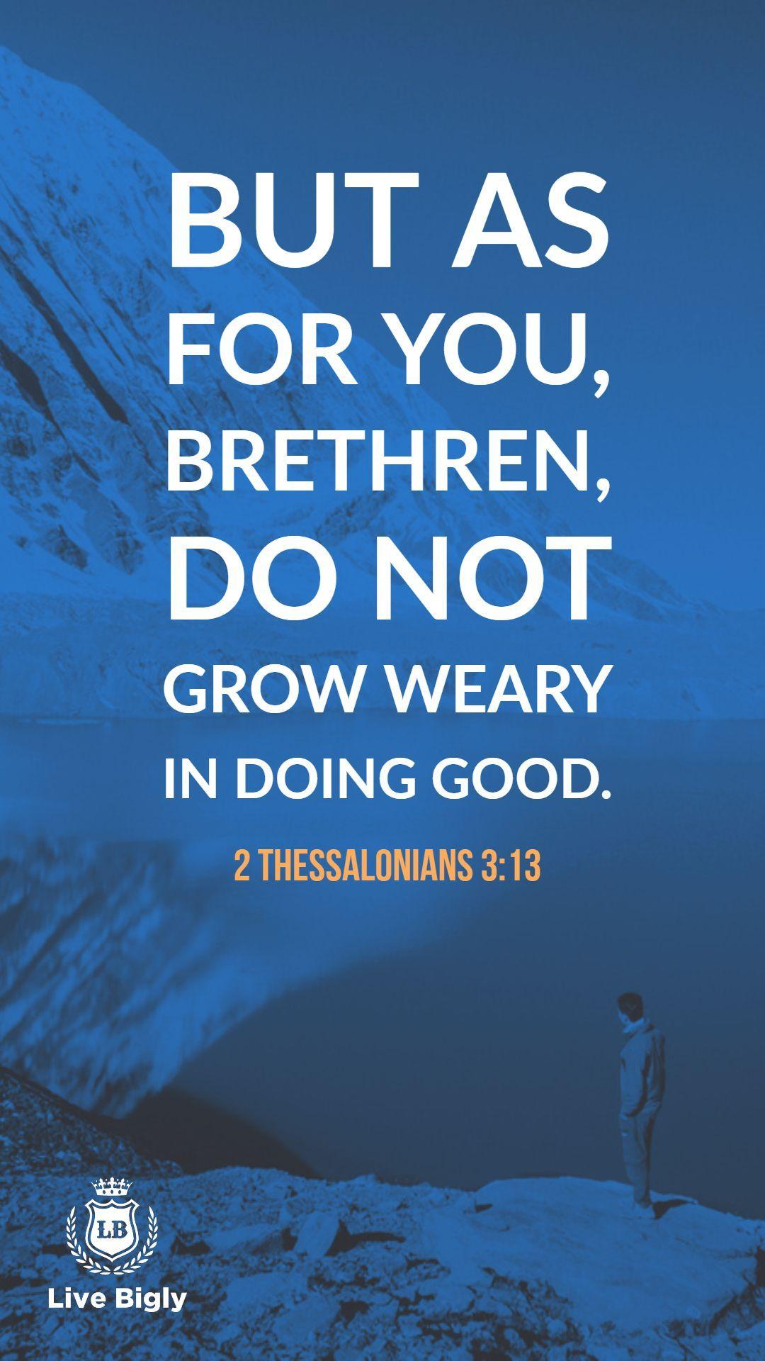 Do No Evil Bible Livebigly Life Affiliate Quote Inspiration