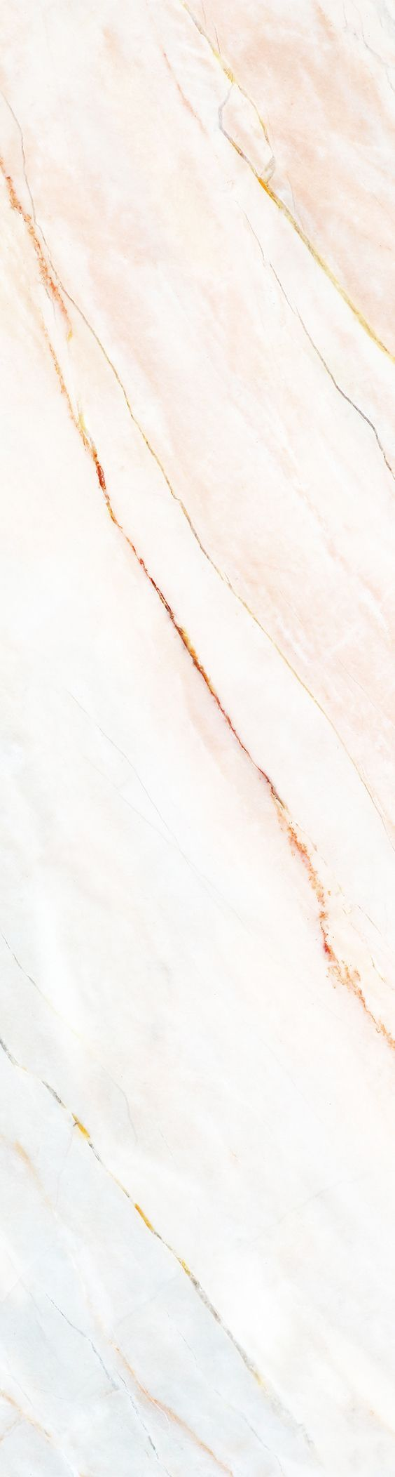 err tetes rosa ausgeblichen marmor tapete bilder aufh ngen anspruchsvoll und gerahmte bilder. Black Bedroom Furniture Sets. Home Design Ideas
