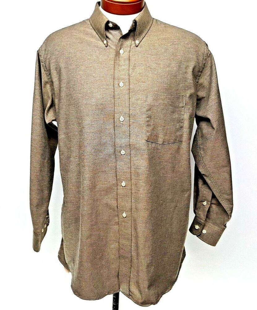 Pin By Thebargaineffect On Clothing For Men For Sale Mens Shirt Dress Long Shirt Dress Clothes [ 1000 x 831 Pixel ]