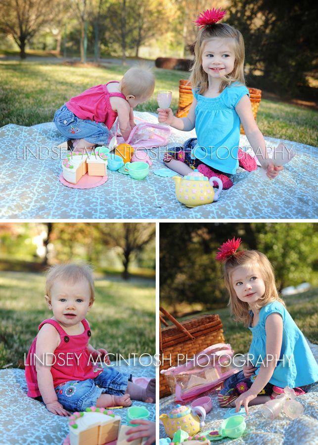 Family Picnic Kids Kids Photos Kids Picnic Family Photographer