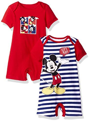 792fa0902 Pin by Jayna Van Den Einde on Levi | Baby disney, Baby mickey mouse ...