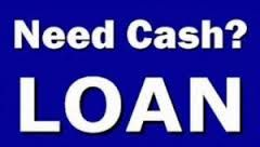 Payday loans ringwood picture 7