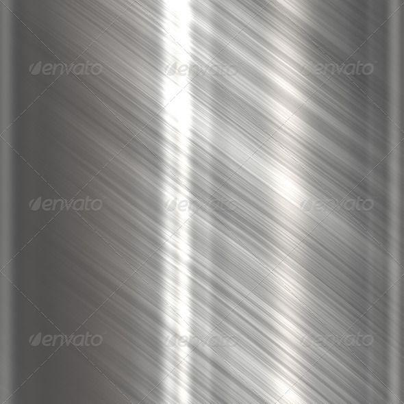 Metal Background Or Texture Metal Background Texture Metal