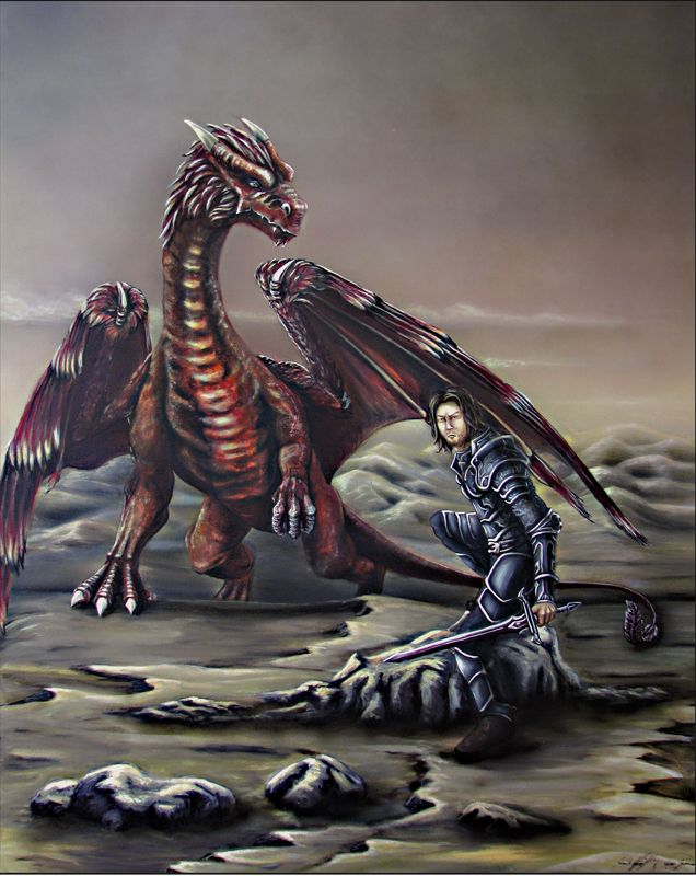 Pin By Alex On Dragons Inheritance Cycle Mythical Creatures Dragon Horse See more ideas about dragon scale armor, dragon scale, dragon. mythical creatures