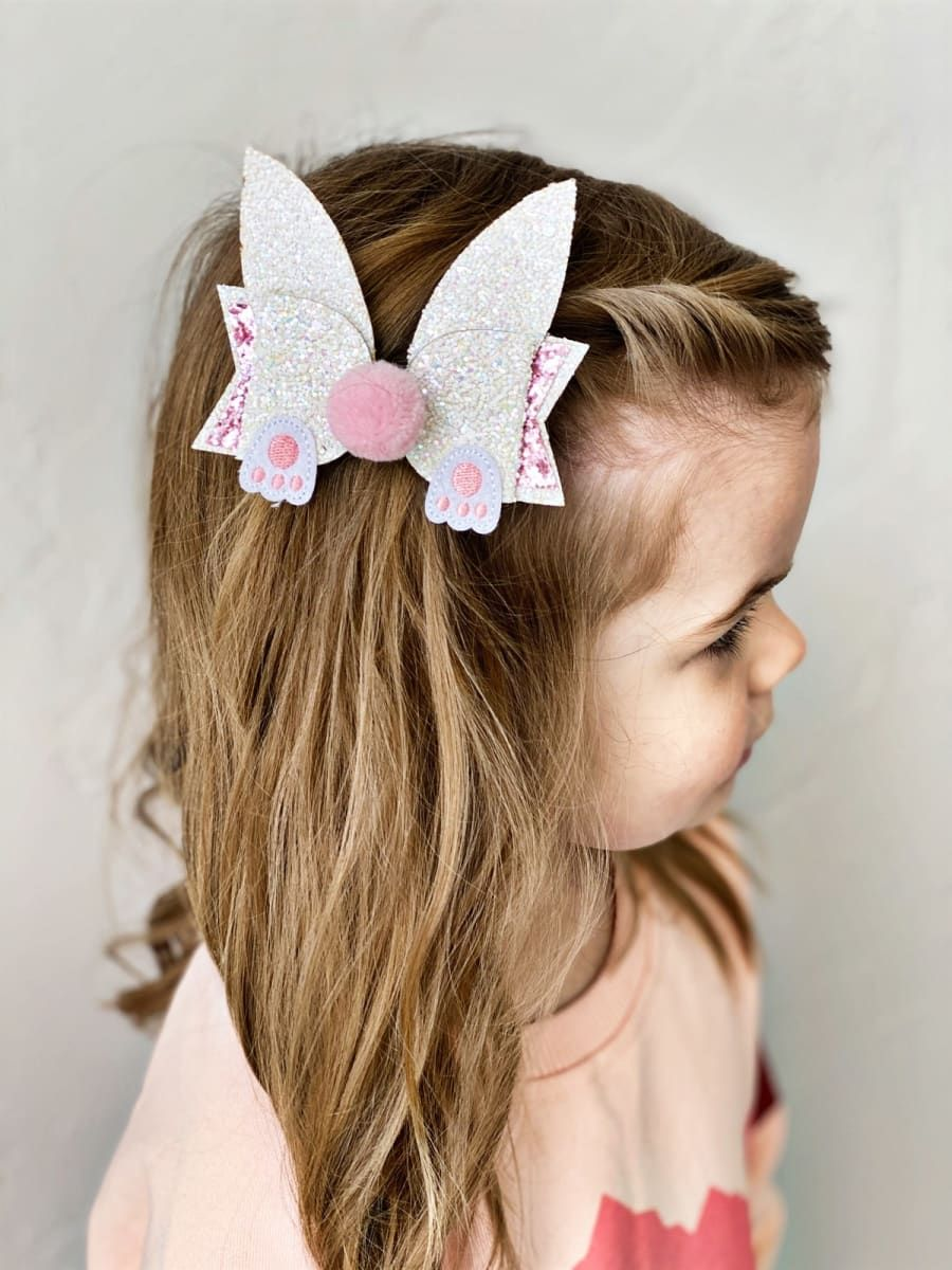 Easter Hair Pretty Collection   Pretty hairstyles, Headbands, Pretty