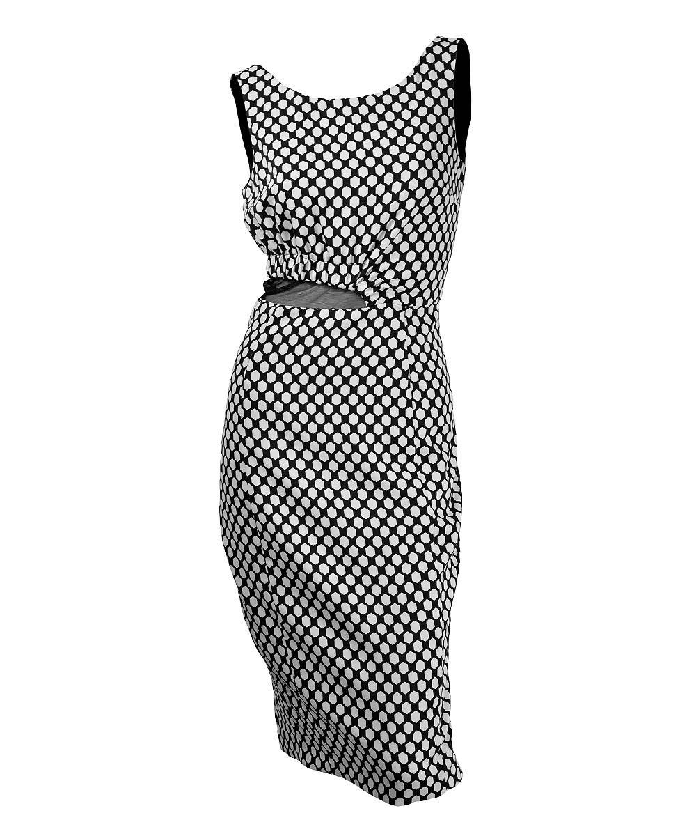 The dress access - Access Spell Midi Revolves Online Fashion Shop