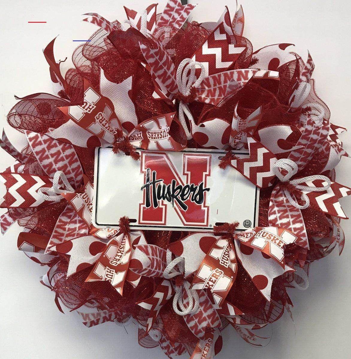 The Rock Scottsbluff Christmas 2020 valentinesnails in 2020 | Nebraska cornhuskers, Hochzeit spiele