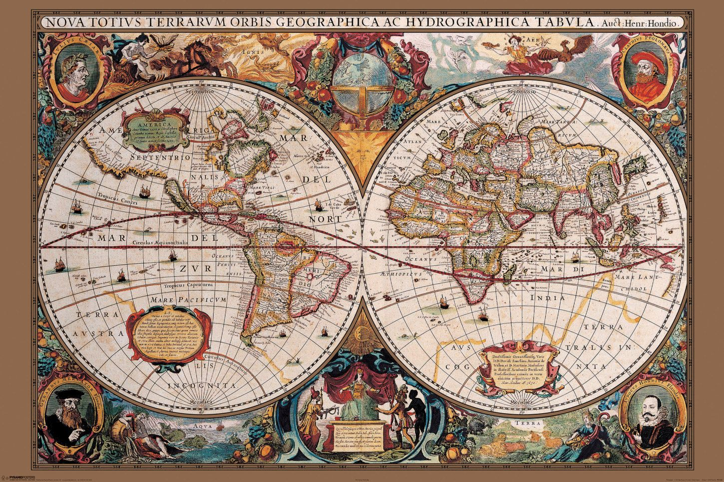 Old world map poster milan tourist attractions map world map 1450jpg 1450967 art unsorted pinterest 40ca4989a73db7592a1673922d032bb0 291678513348342847 old world map poster old world map poster gumiabroncs Choice Image