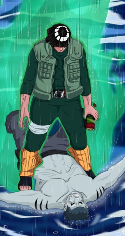 Pin by Jessica Lovelock on Kisame Hoshigaki | Naruto, Anime