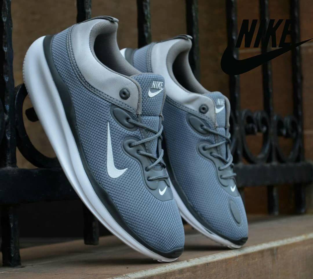 Nike Pegasus Men Series Ukuran 39 43 Kondisi Brand New In