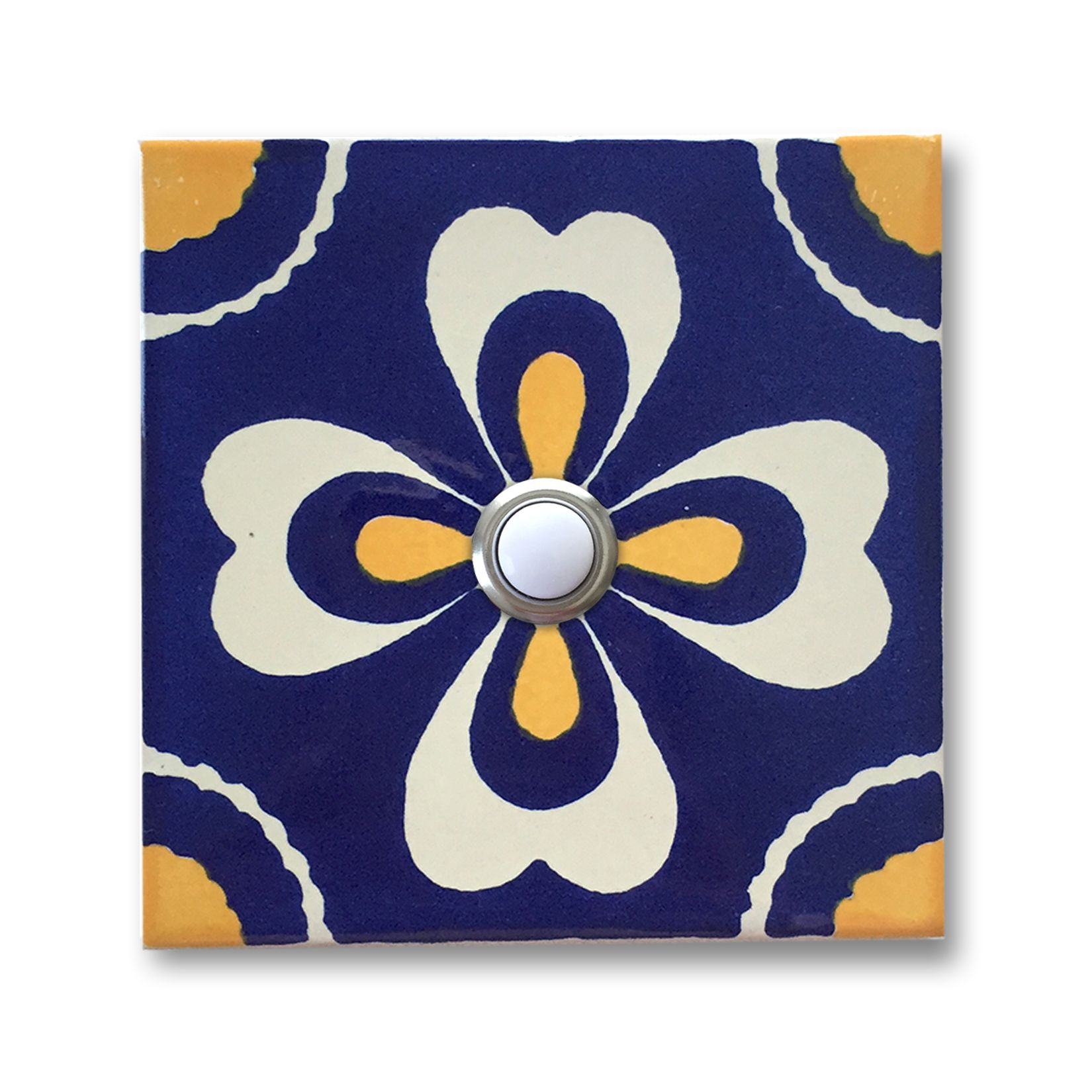 As seen in hgtv magazine julyaug 2017 issue 100 handcrafted as seen in hgtv magazine julyaug 2017 issue 100 handcrafted ceramic tile dailygadgetfo Images
