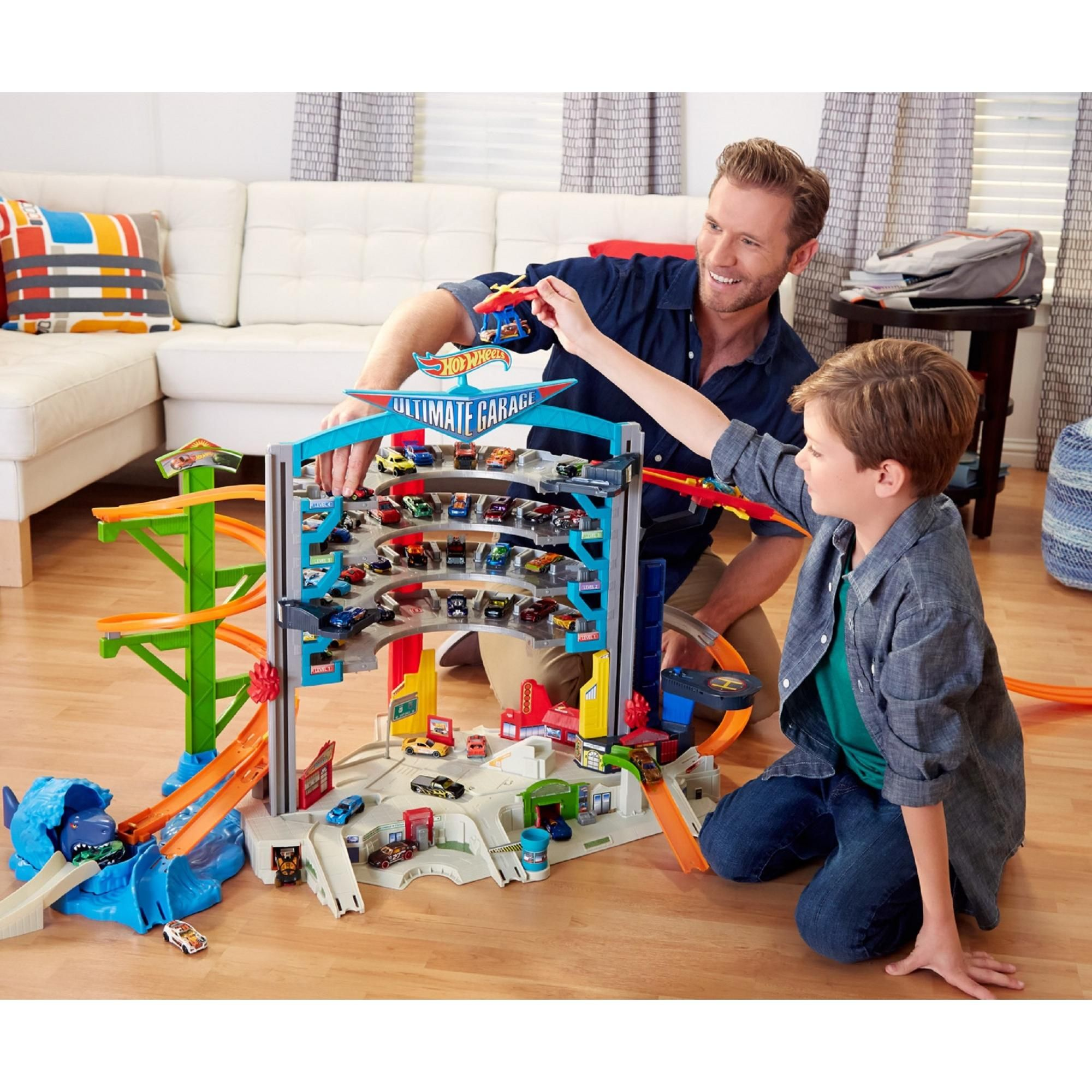 Search and pare more Children Toys Deals at extrabigfoot