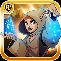 Download Pocket Legends 2.0.3 APK http//apkfun.download