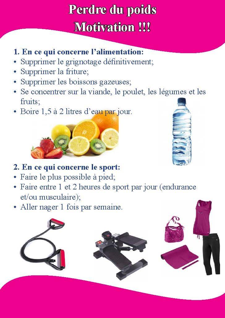 mon programme fitness maison | santé | fitness maison, programme