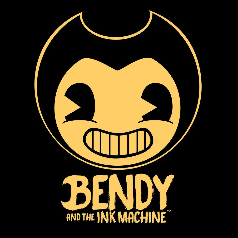 Technology Tuesday Bendy And The Ink Machine Anime