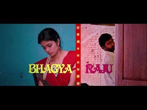 Bhagyaraj Movie Trailer Latest Kannada Movie Songs Movie Songs Movie Trailers Kannada Movies