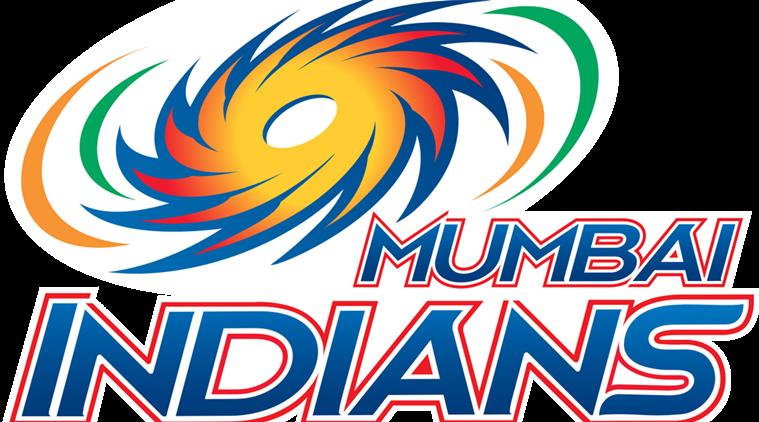 VIVO IPL 2018 Mumbai Indians full squad (With images