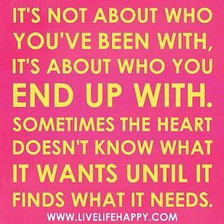 Relationships , 2013-12-13.