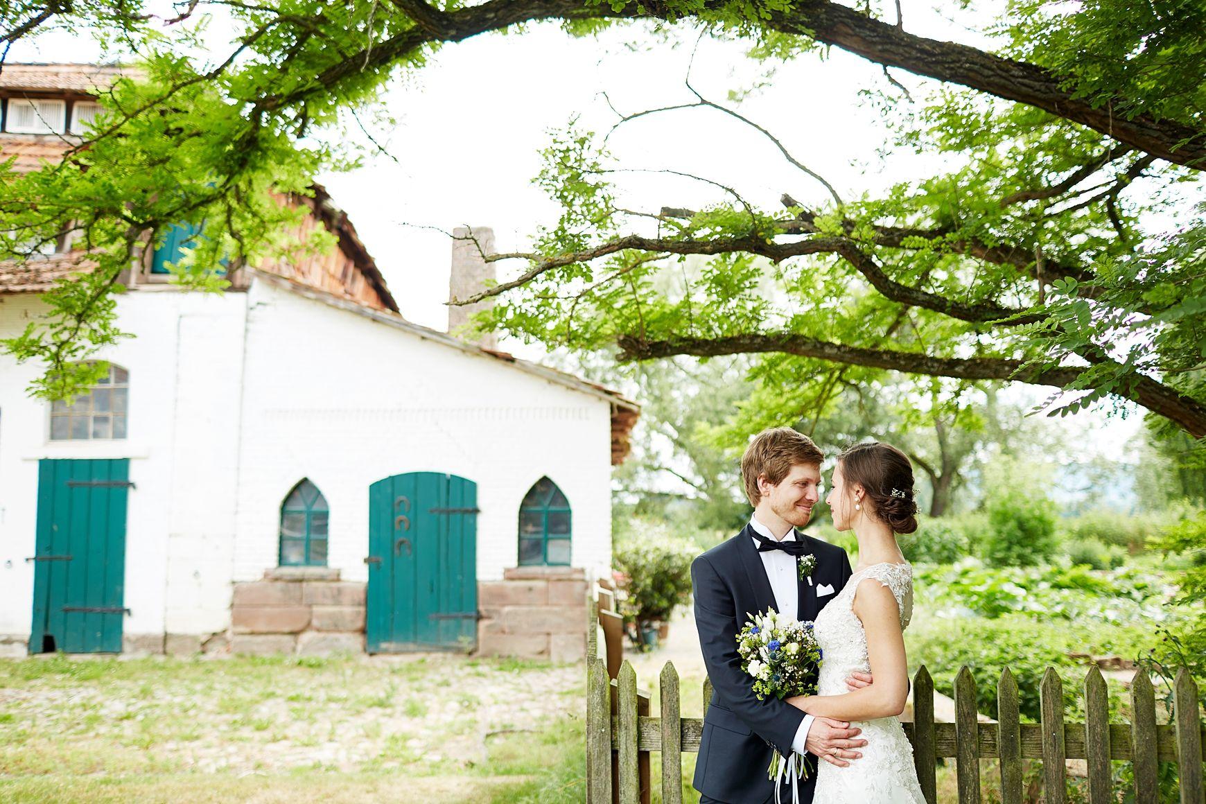 Als Hochzeitsfotograf Im Rittergut Besenhausen Anna Jonas Rittergut Hochzeitsfotograf Hochzeit