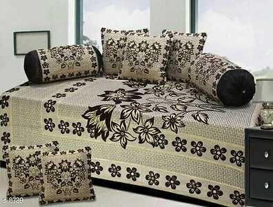 Miraculous Beautiful Velvet Diwan Set Of 8Piece Combos Including Cjindustries Chair Design For Home Cjindustriesco