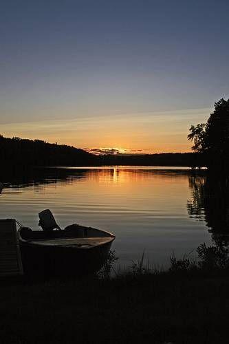 Lake Sherwood With Images Lake Photo Arkansas