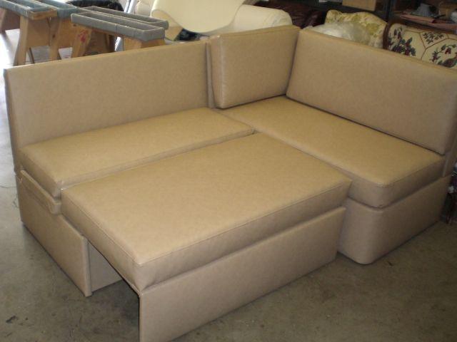 Sea Furniture Sea Marine Hardware   SOFA STYLES Sofa Styling, Camper  Trailers, Sofa Bed