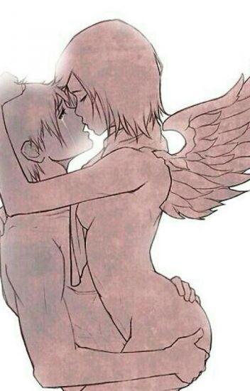 Eremika Attack on Titan Eren x Mikasa Lemon Kiss | Eren and