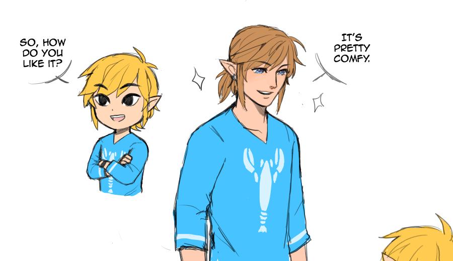 Press Play Legend Of Zelda Memes Legend Of Zelda Legend Of Zelda Breath