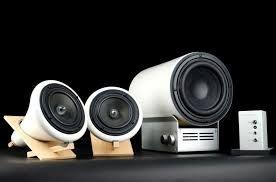 Google 이미지 검색결과: http://icdn4.digitaltrends.com/image/joey-roth-ceramic-subwoofer-review-set-800x600.jpg